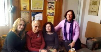 Готините баби от Стара Загора членуват в КГБ